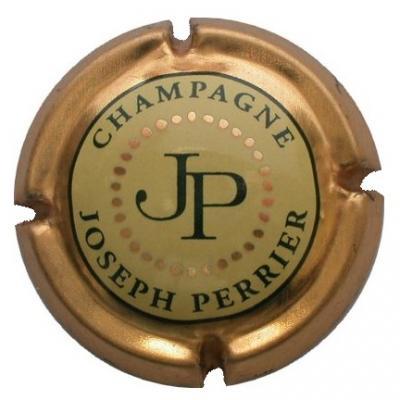 Perrier joseph l80