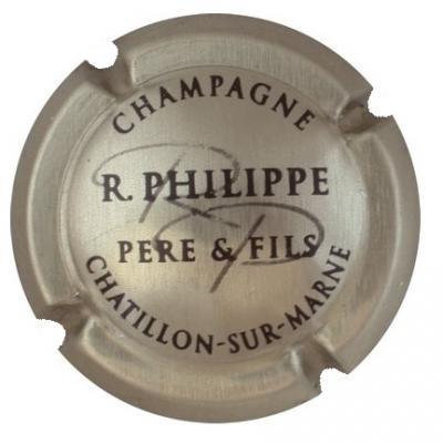 Philippe r l03