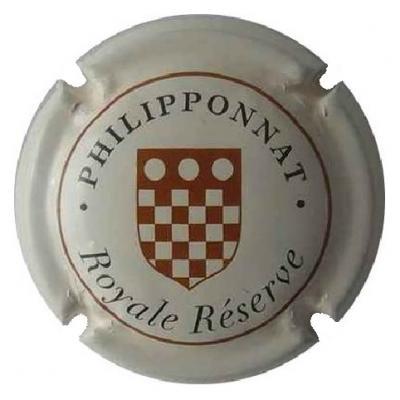 Philipponnat l37