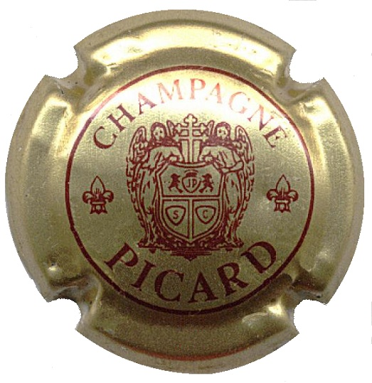 Picard l03