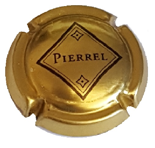 Pierrel l01