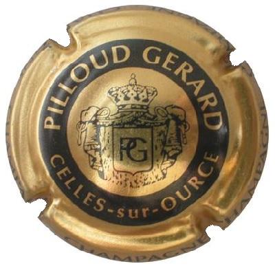 Pilloud gerard l01