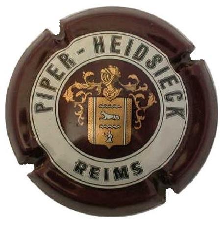 Piper heidsieck l101 1