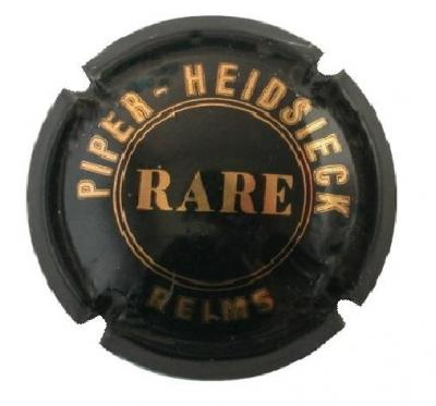 Piper heidsieck l121