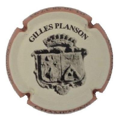 Planson gilles l02a