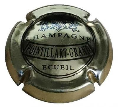 Pointillart grand philippe l01