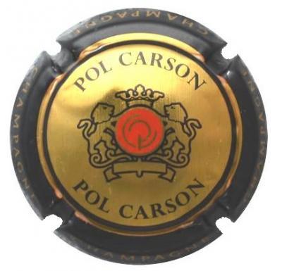 Pol caeson l02