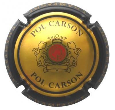 Pol carson l02a
