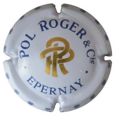 Pol roger l061