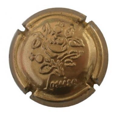Pommery l104 1