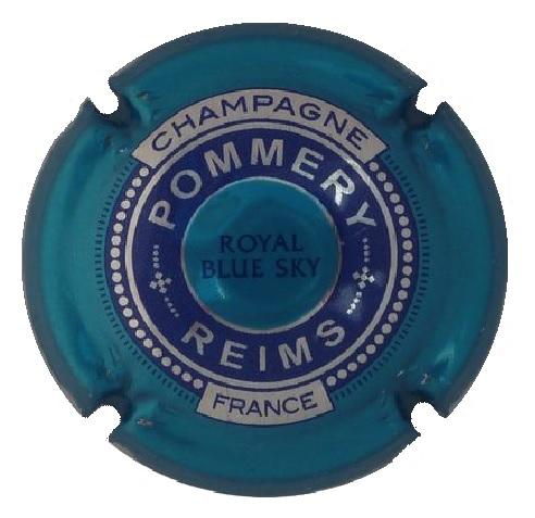 Pommery l116