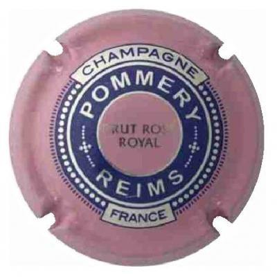 Pommery l117b