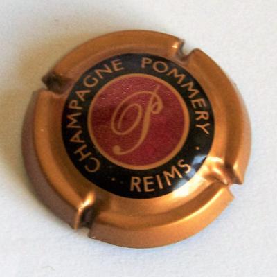 Pommery l63