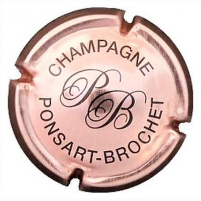 Ponsart brochet l14
