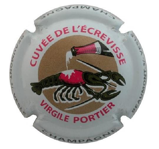Portier virgile l36