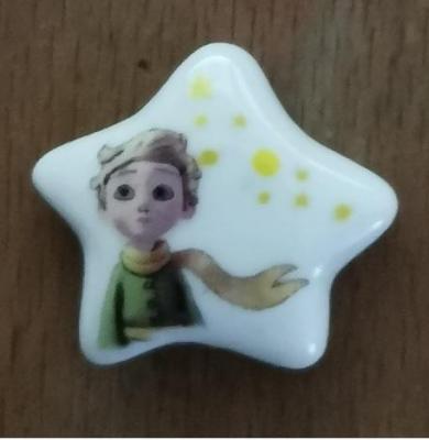 R1061 le petit prince