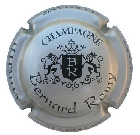 Remy bernard l15a