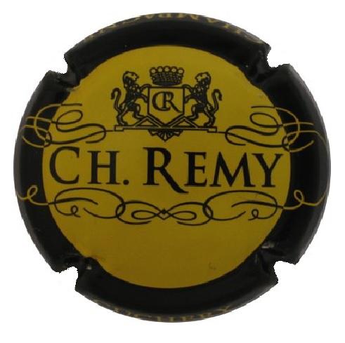 Remy christian l08