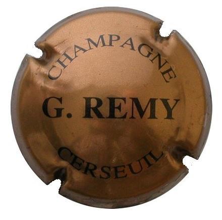 Remy gerard l02