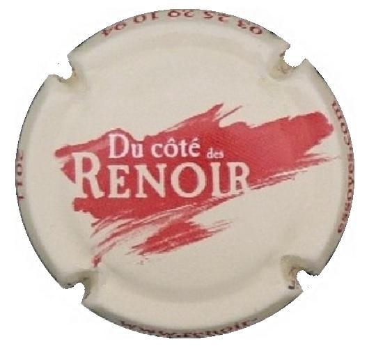 Renoir l01