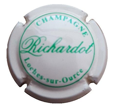 Richardot l10c