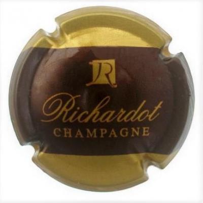 Richardot l16b