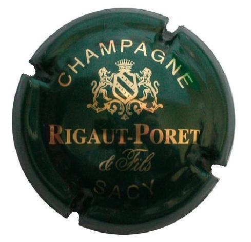 Rigaut poret l01