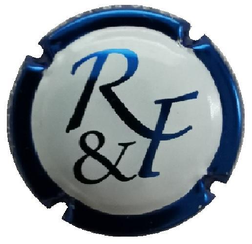 Rigot et fils l07c