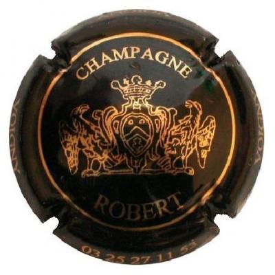 Robert l01