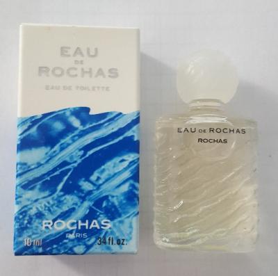 Rochas eau de rochas edt 1