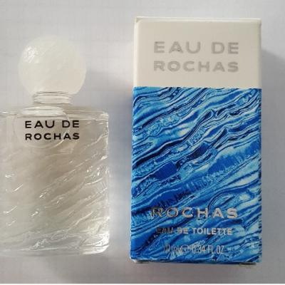 Rochas eau de rochas edt 2