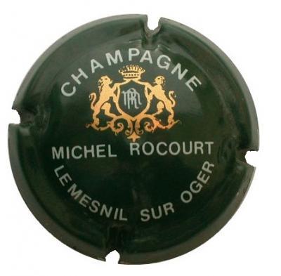 Rocourt michel l01