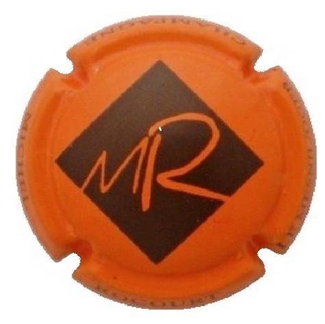 Rocourt michel l02