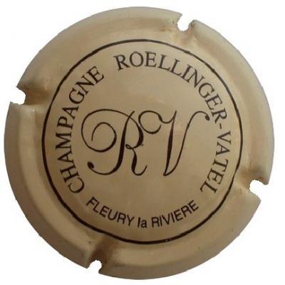 Roellinger vatel l01