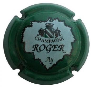 Roger l01
