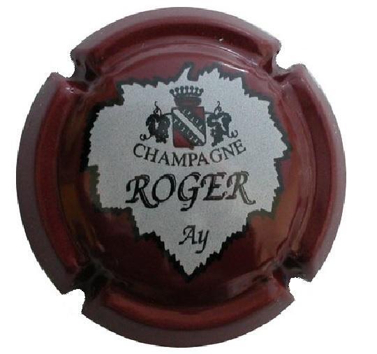 Roger l02 1
