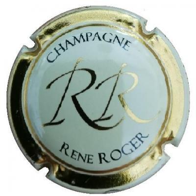 Roger rene l03a