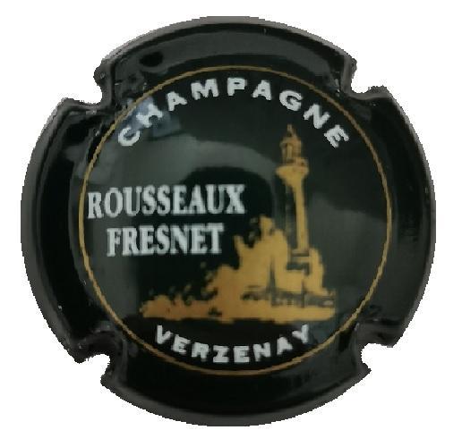 Rousseaux fresnet l09