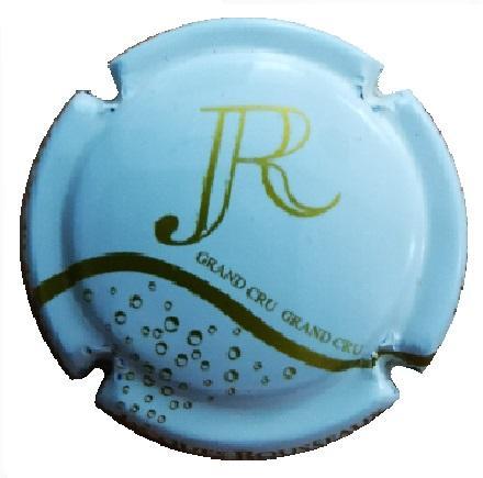 Rousseaux jacques l01a