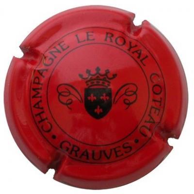 Royal coteau l05