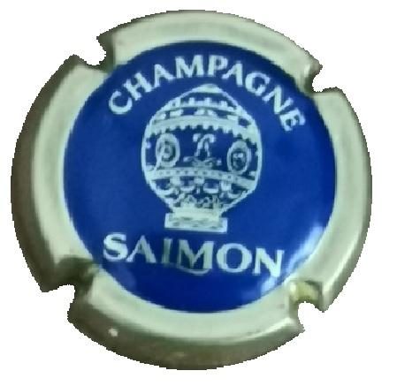 Salmon l18h