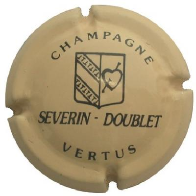 Severin doublet l01
