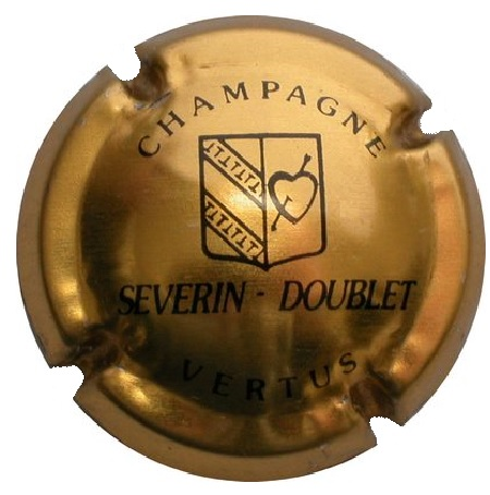 Severin doublet l03