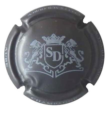 Simon devaux l04