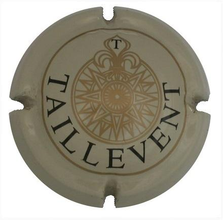 Taillevent l01