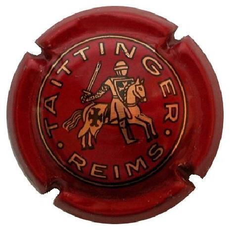 Taittinger l67