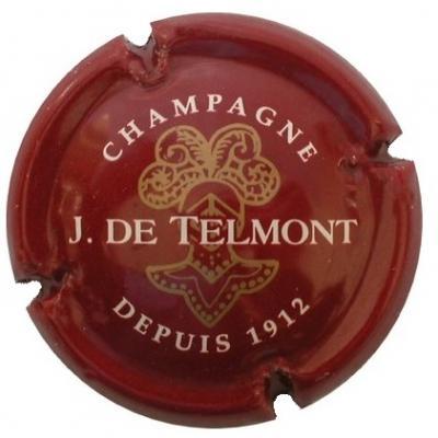 Telmont j l22