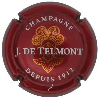Telmont j l23ba