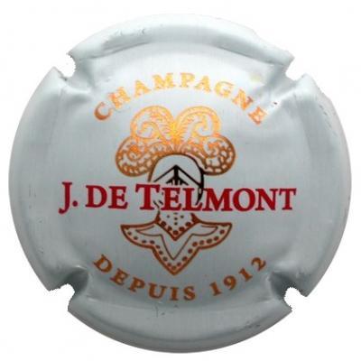 Telmont j l23d