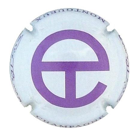 Therrey eric l04